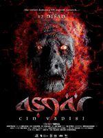 Aşgar: Cin Vadisi