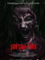Şeytan-i İns