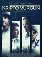 Kripto Vurgun