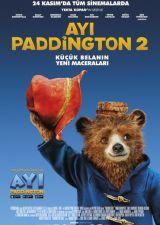 Ayı Paddington 2