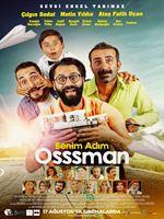 Benim Adım Osssman
