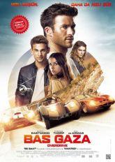 Bas Gaza